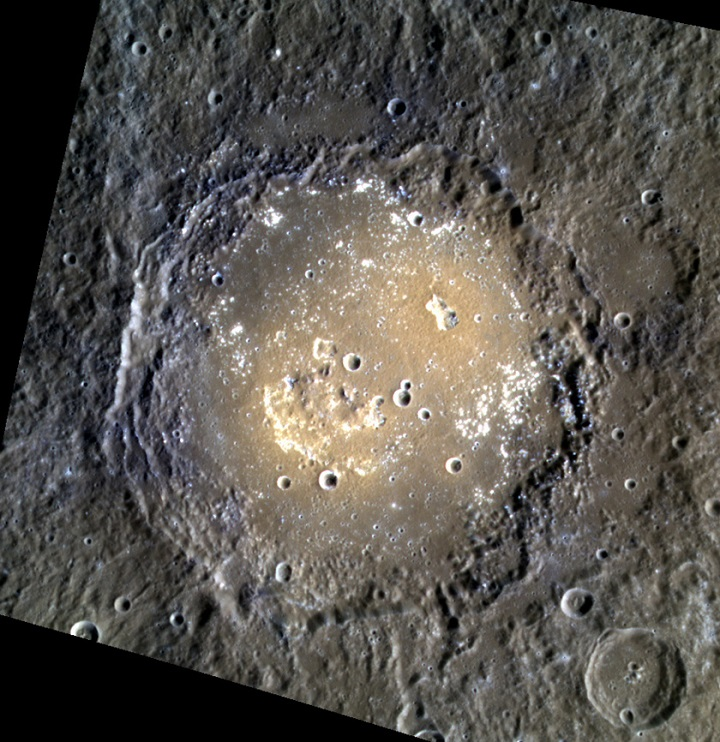 http://www.planetary.org/multimedia/space-images/mercury/hollows-and-pits-in-lermontov.html