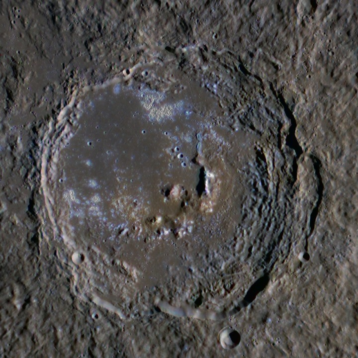 http://www.planetary.org/multimedia/space-images/mercury/messenger-view-of-the-crater-zeami.html