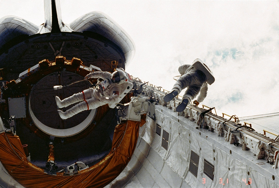 http://www.nasa.gov/multimedia/imagegallery/image_feature_1850.html