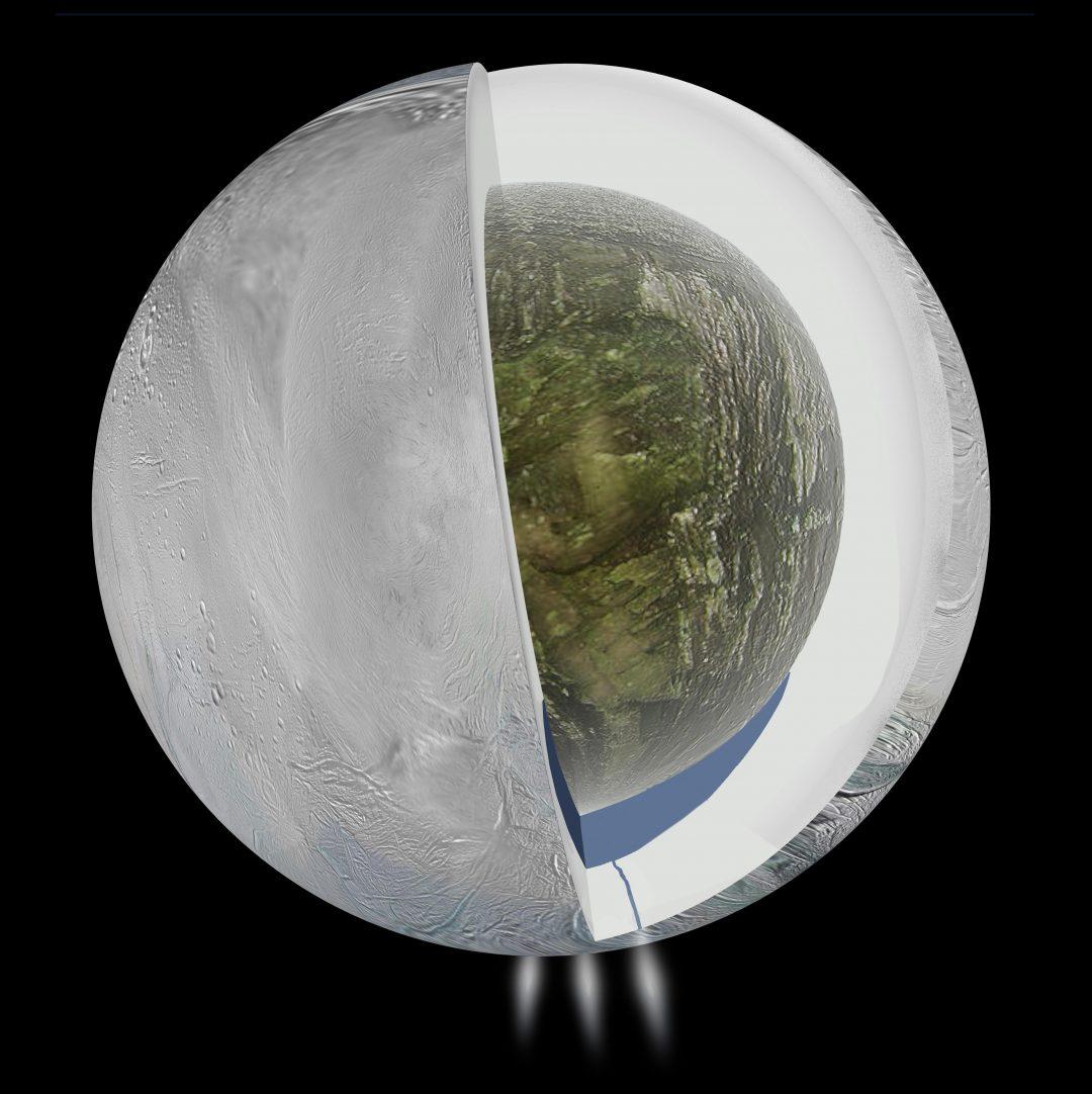 http://i2.wp.com/www.nasa.gov/sites/default/files/14-099-enceladus_0.jpeg