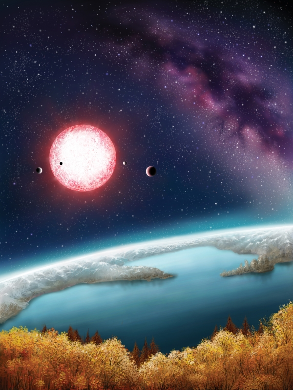 http://www.keckobservatory.org/recent/entry/first_potentially_habitable_earth_sized_planet_confirmed_by_keck_and_gemini