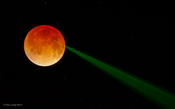 http://ucsdnews.ucsd.edu/feature/source_of_moon_curse_revealed_by_eclipse