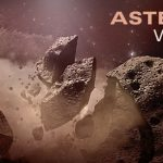 Vamos vigiar os asteróides e objetos perigosos?