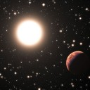 http://www.eso.org/public/images/eso1402a/