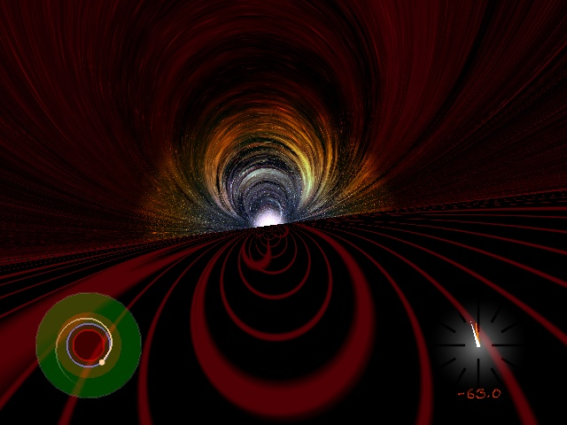 http://www.universetoday.com/wp-content/uploads/2009/03/within-a-black-hole.jpg
