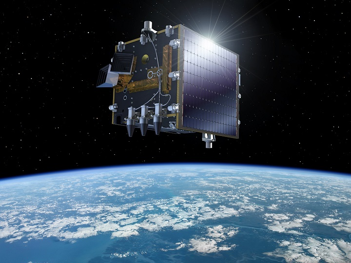 http://www.esa.int/spaceinimages/Images/2012/11/Artist_s_view_of_the_Proba-V_satellite3