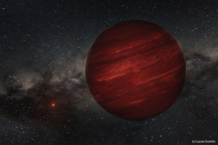 http://www.gemini.edu/images/pio/News/2014/pr2014_05/PlaneteV2b_4k_red.jpg