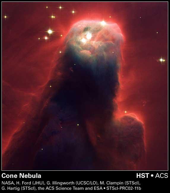 http://hubblesite.org/gallery/album/nebula/pr2002011b/web_print/