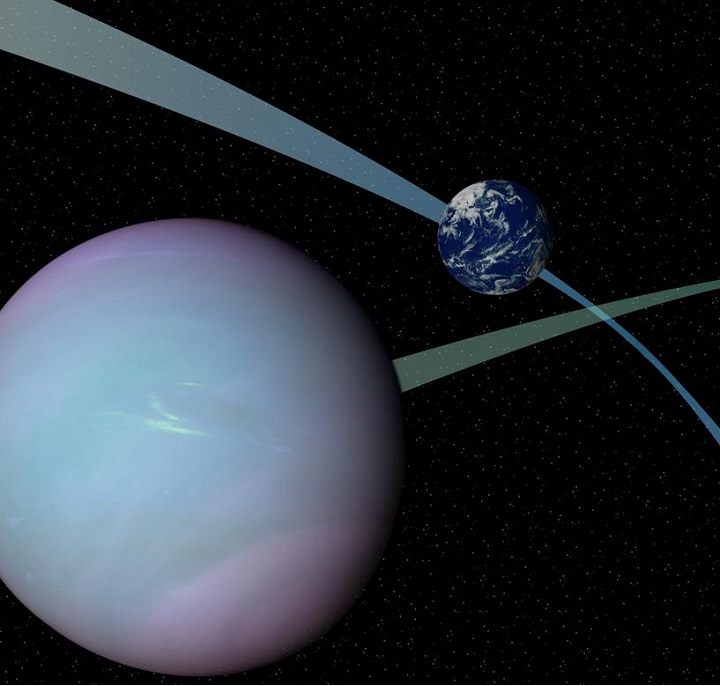 http://www.washington.edu/news/2014/04/15/astronomers-tilt-a-worlds-could-harbor-life/?utm_source=rss&utm_medium=rss&utm_campaign=astronomers-tilt-a-worlds-could-harbor-life