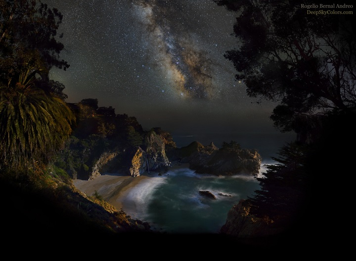 http://i.space.com/images/i/000/039/433/original/mcway-falls-california-milky-way-andreo.jpg?1400604914
