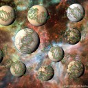http://phl.upr.edu/press-releases/100millionplanetsinourgalaxymayharborcomplexlife