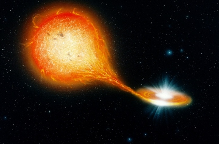 http://news.softpedia.com/newsImage/Dying-Star-with-Neutron-Star-for-a-Heart-Discovered-414722-2.jpg/