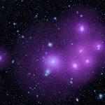WISE aponta inconsistências na teoria unificada dos buracos negros ativos supermassivos