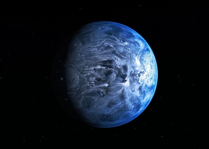 http://i.space.com/images/i/000/030/728/original/azure-blue-exoplanet.jpg?1373478334