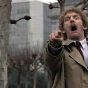 http://astropt.org/blog/2014/07/20/invasion-of-the-body-snatchers/