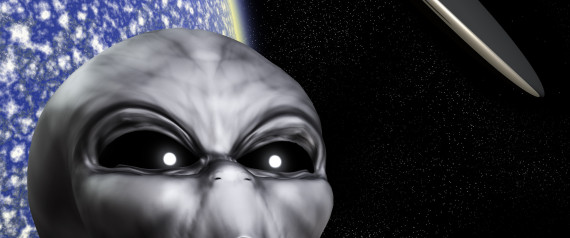 http://www.huffingtonpost.com/seth-shostak/why-the-aliens-want-earth_b_5638350.html