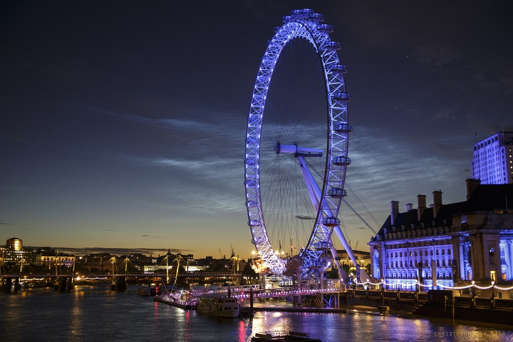 http://apod.nasa.gov/apod/image/1407/LondonNLC3Malin.jpg