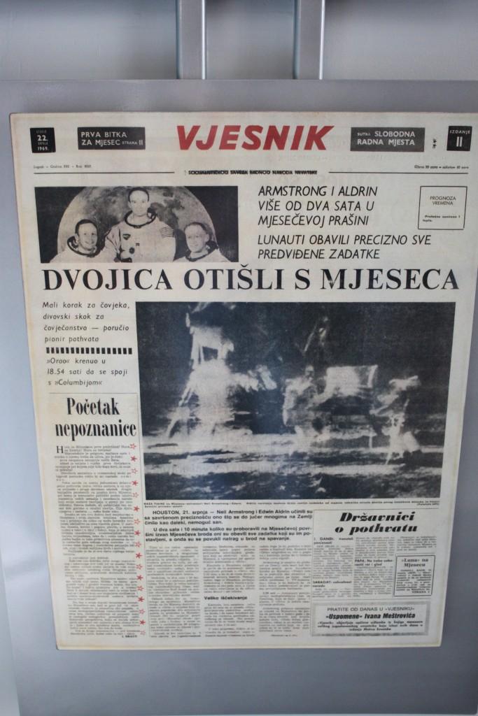 http://en.wikipedia.org/wiki/Vjesnik