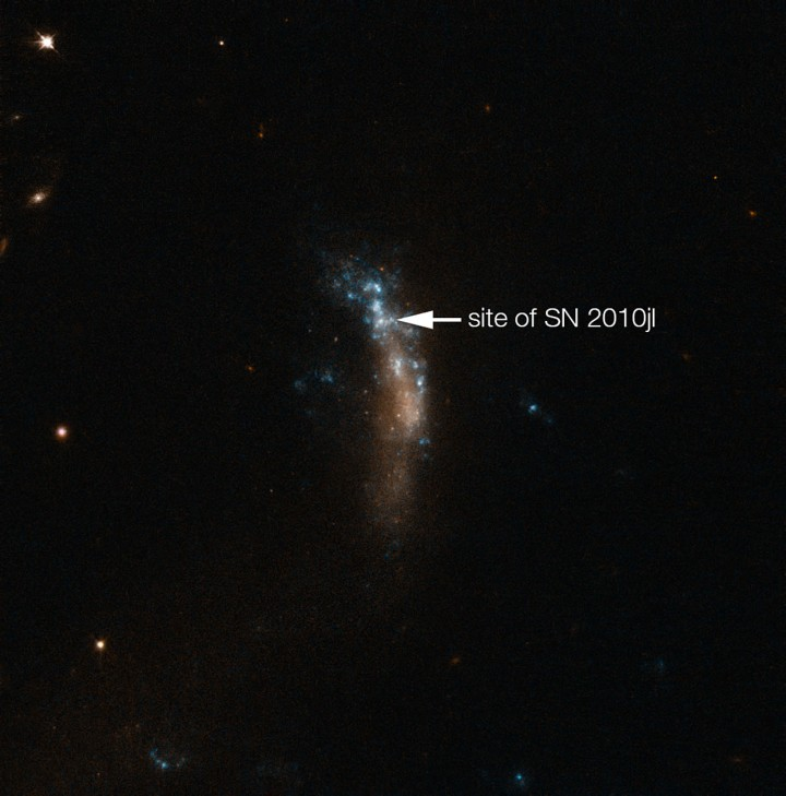 http://www.eso.org/public/images/eso1421c/