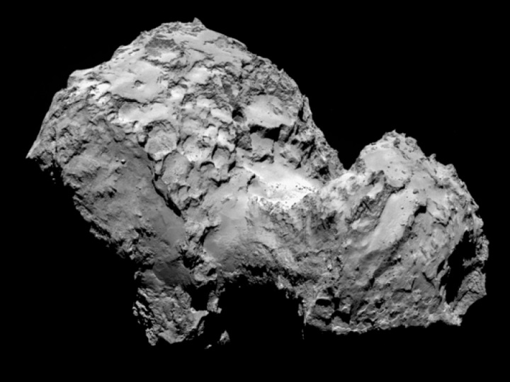 http://www.esa.int/Our_Activities/Space_Science/Rosetta/Rosetta_arrives_at_comet_destination