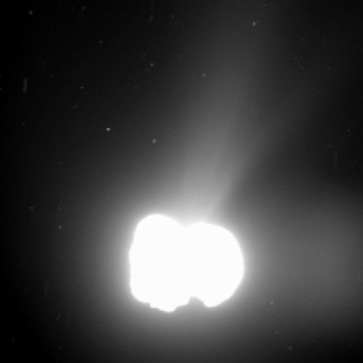 http://www.esa.int/spaceinimages/Images/2014/08/Comet_activity_on_2_August_2014