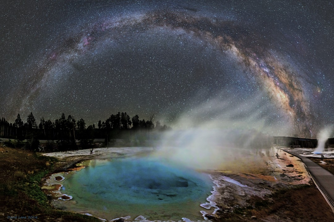 http://eternosaprendizes.com/wp-content/uploads/2014/09/Silex-Spring-Milk-Way-Yellowstone-Dave-Lane.jpg
