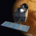 http://upload.wikimedia.org/wikipedia/commons/c/cd/Mars_Orbiter_Mission_-_India_-_ArtistsConcept.jpg
