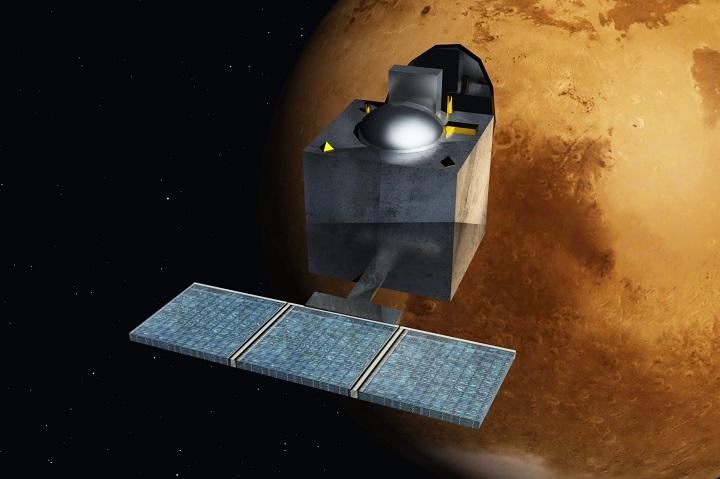 http://upload.wikimedia.org/wikipedia/commons/c/cd/Mars_Orbiter_Mission_-_India_-_ArtistsConcept.jpg