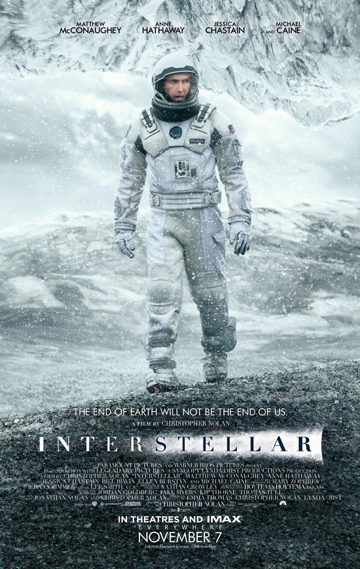 http://www.hdwallpapersimages.com/wp-content/uploads/images/2001/Interstellar-Movie-Images.jpg