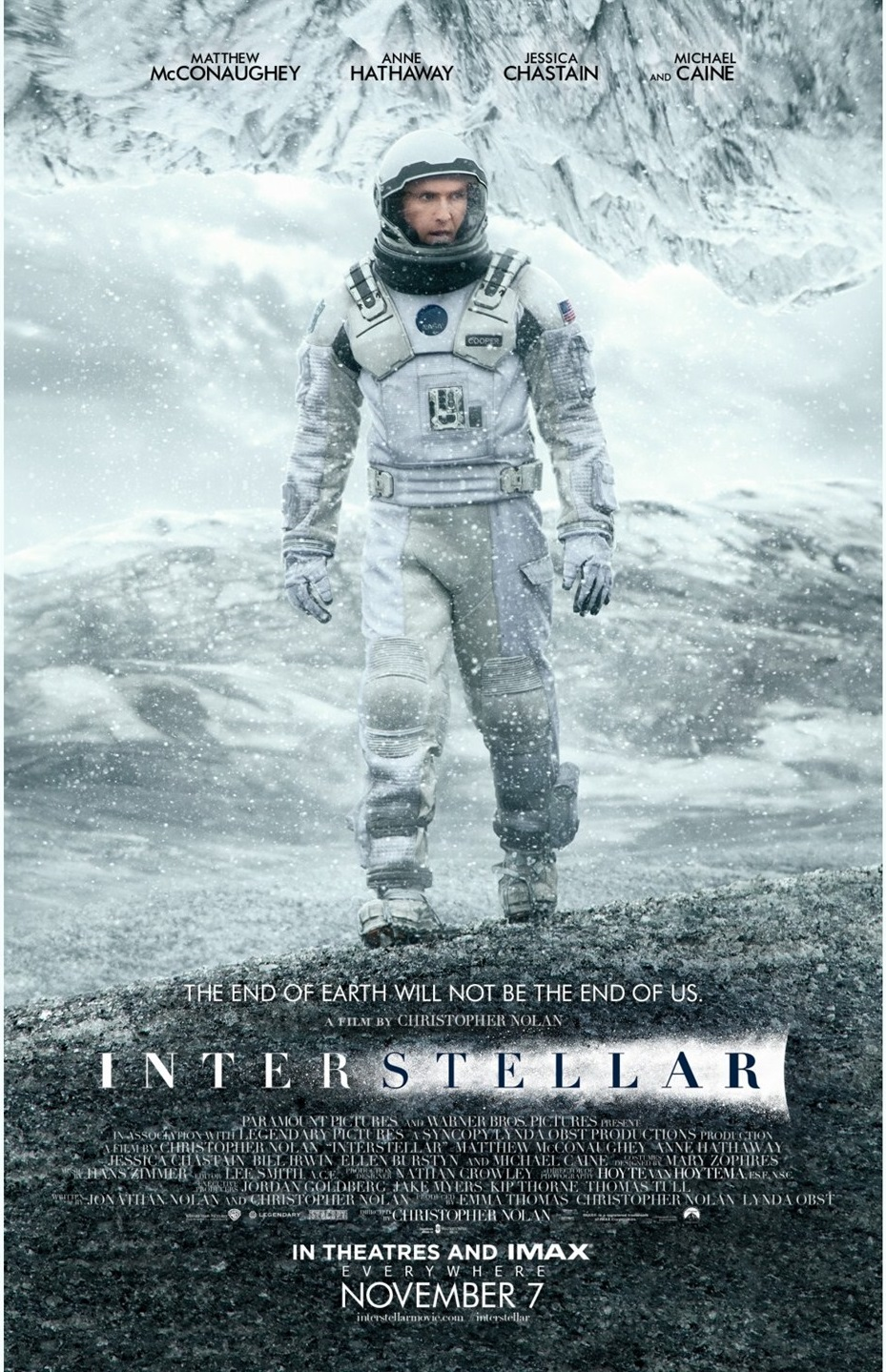 http://www.hdwallpapersimages.com/interstellar-movie-images/65553/