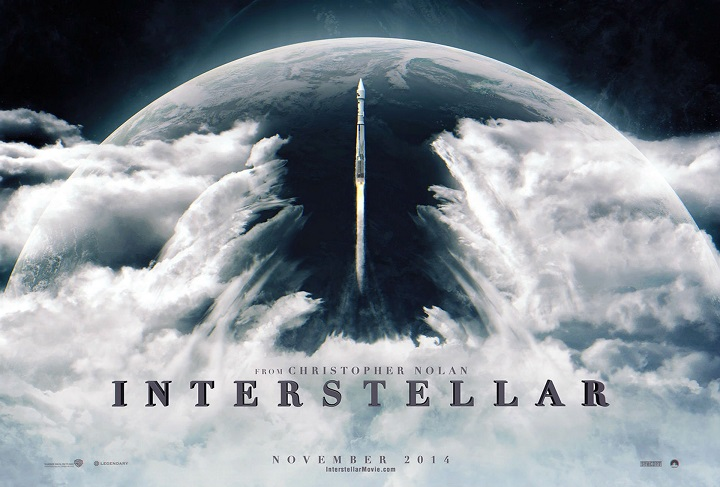 http://www.thefilmgrapevine.com/wp-content/uploads/2014/11/Interstellar-3.jpg