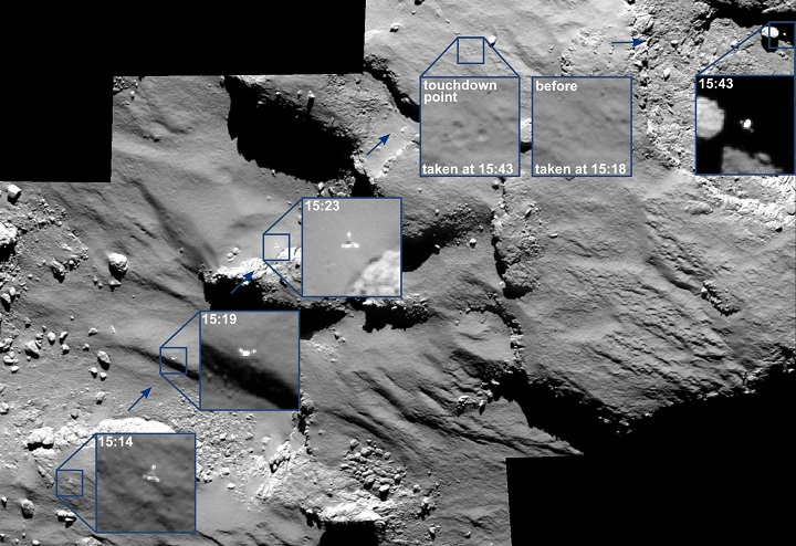 http://www.esa.int/var/esa/storage/images/esa_multimedia/images/2014/11/osiris_spots_philae_drifting_across_the_comet/15058700-1-eng-GB/OSIRIS_spots_Philae_drifting_across_the_comet.jpg