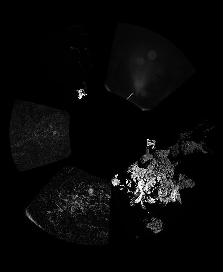 http://www.esa.int/spaceinimages/Images/2014/11/First_comet_panoramic