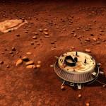 14 de janeiro de 2005 – Huygens pousa na lua Titã