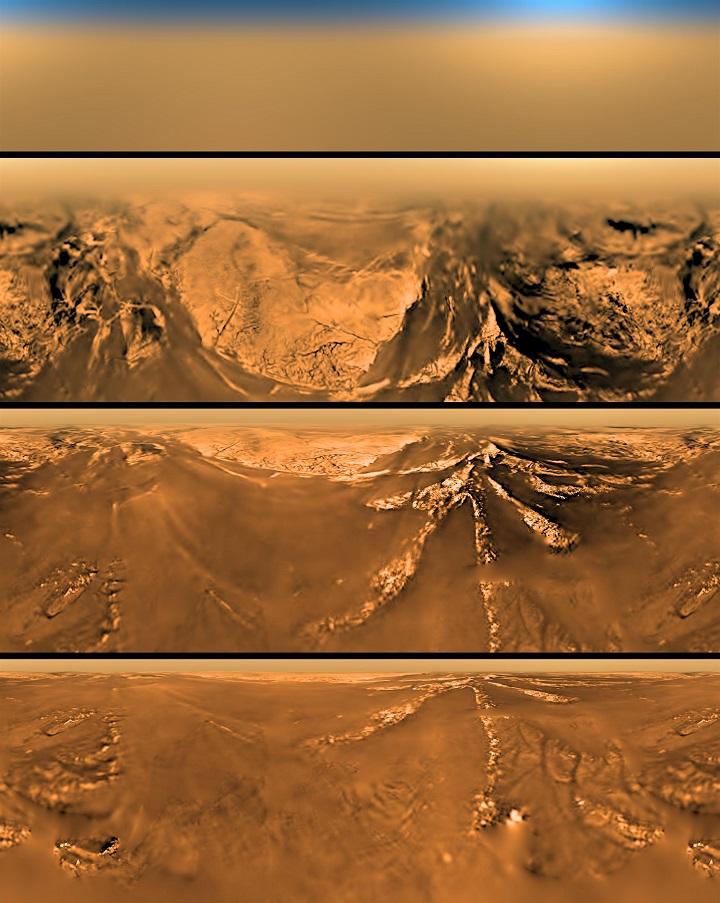 http://www.redorbit.com/media/gallery/universe/545754main_pia08427-full_full.jpg