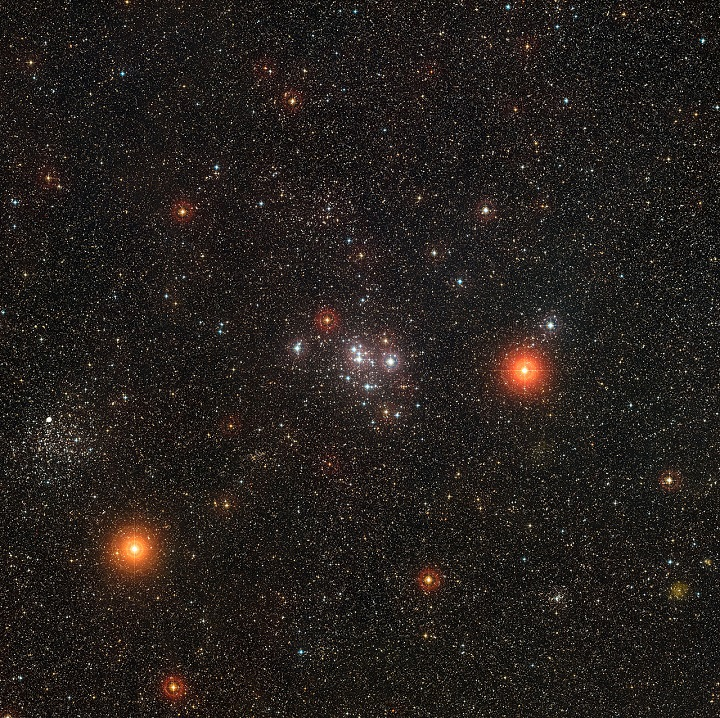 http://www.eso.org/public/images/eso1441c/