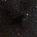 http://www.eso.org/public/images/eso1501a/