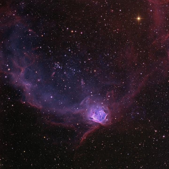 http://apod.nasa.gov/apod/image/1503/NGC602Web_goldman.jpg