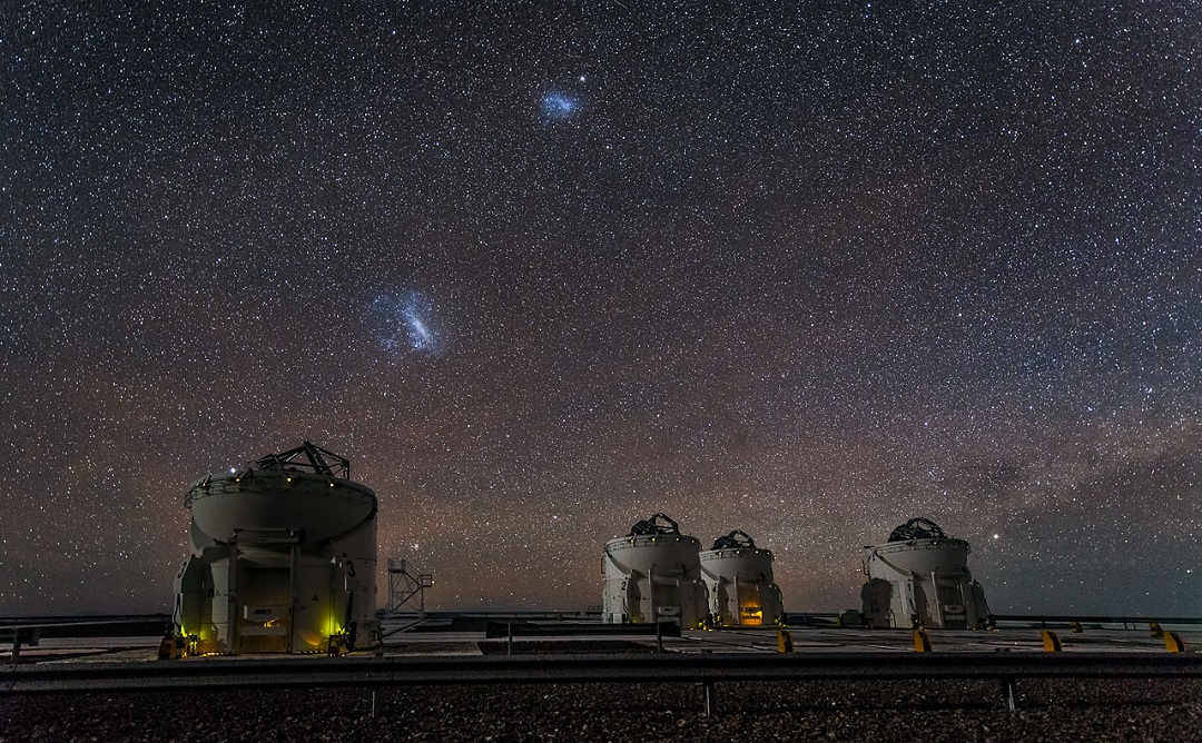 http://www.eso.org/public/images/potw1511a/