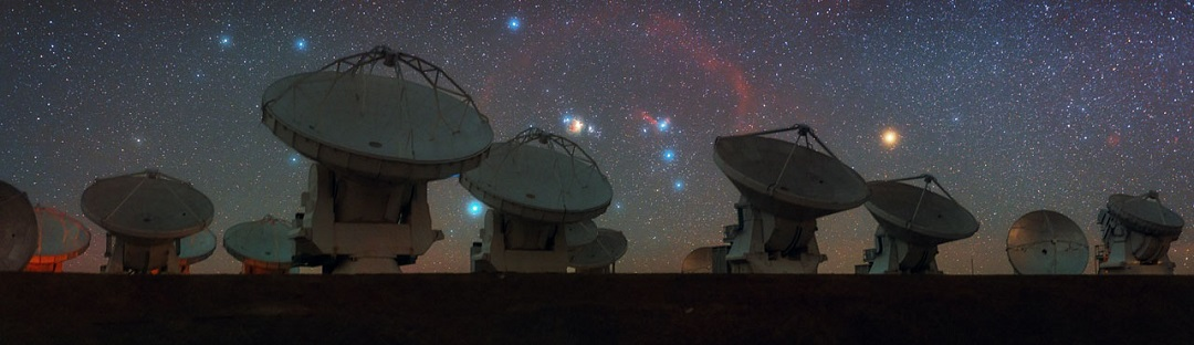 http://www.eso.org/public/images/potw1513a/