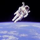 http://upload.wikimedia.org/wikipedia/commons/8/88/Astronaut-EVA.jpg