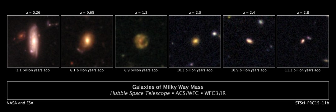 http://hubblesite.org/newscenter/archive/releases/2015/11/image/b/