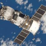 02 de abril de 1999 – Progress: o líder em logística espacial