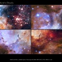 http://hubblesite.org/newscenter/archive/releases/2015/12/image/b/