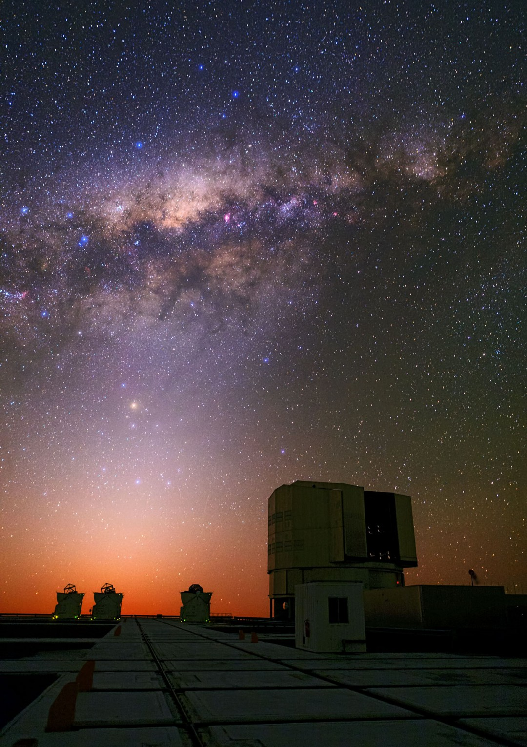 http://www.eso.org/public/images/potw1516a/