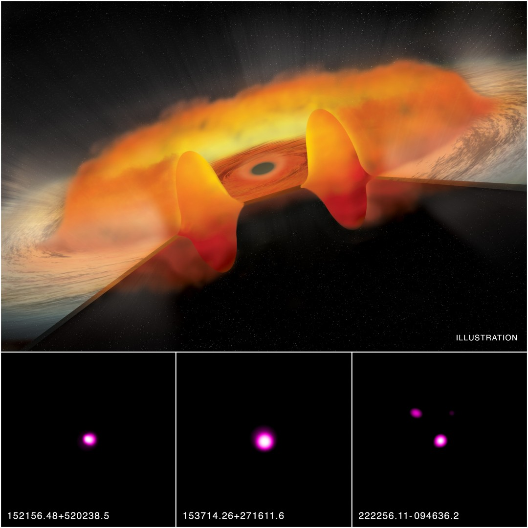 http://www.nasa.gov/sites/default/files/thumbnails/image/3quasars_lg.jpeg