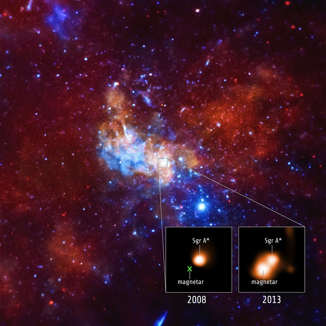 http://www.nasa.gov/sites/default/files/thumbnails/image/sgra_magnetar.jpg