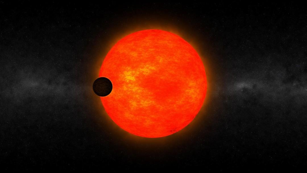 http://www.anu.edu.au/files/styles/anu_gallery_big/public/story/exoplanet_artistsimpression_creditANU_smaller.jpg?itok=8-aZrAyC