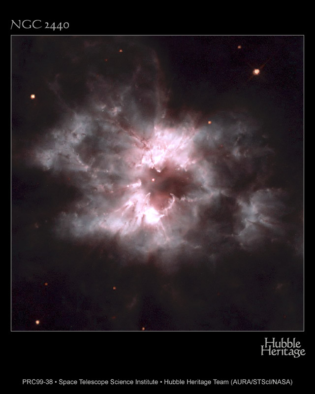 http://hubblesite.org/newscenter/archive/releases/1999/35/image/e/format/web_print/