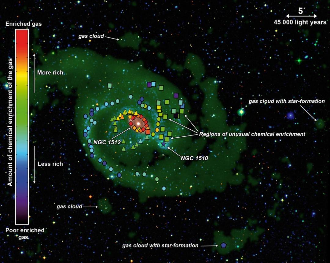 http://cdn.phys.org/newman/gfx/news/hires/2015/galaxyssnack.jpg
